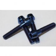 Mini Hub Bolt Kit Set of 4